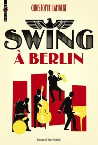 SWING-A-BERLIN_ouvrage_large