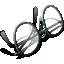 reading-glasses-icone-5021-64
