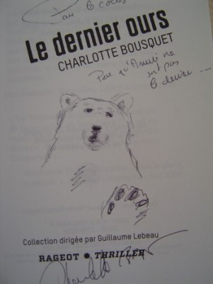 ours dessin charlotte allege 2