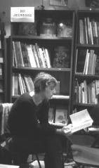 Brunet_librairie